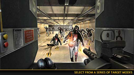 Gun Club Armory Apk
