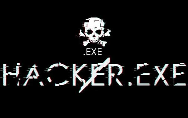 Hacker exe - Mobile Hacking Simulator 1 1 4 Apk for Android