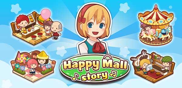Christmas Shopper Simulator Apk.Happy Mall Story Sim Game 2 3 1 Apk Mod Diamond Android