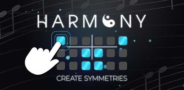 Harmony Music Notes Unlocked for Android Apk Mod Revdl