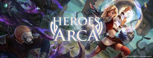 Wikipedia Helmet Heroes Sword - Scales4U