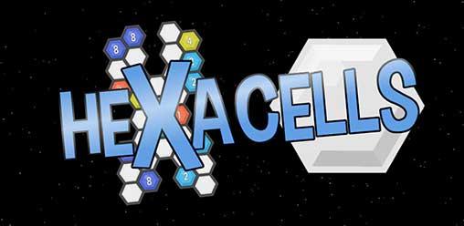 Hexacells