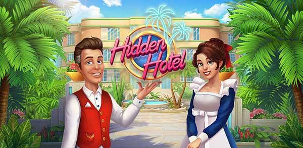 Kostenlose Hidden Spiele