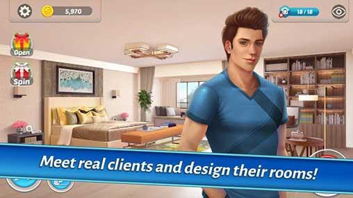 Home Designer Apk