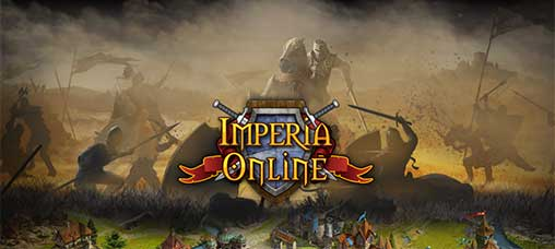 Rexdl.com Imperia Online – Strategy MMO 6.7.27 Apk + Data for Android Revdl.com