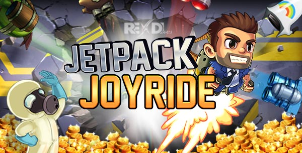 game jetpack joyride for pc free full version
