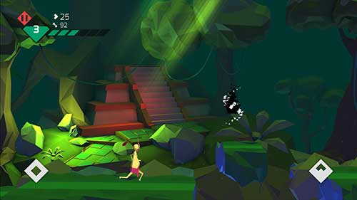 Kidu Trials Apk