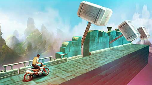 King of Bikes Apk