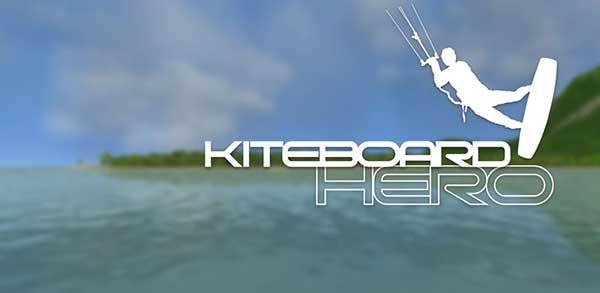 Permalink to Kiteboard Hero 1.31 (Full Paid) Apk for Android