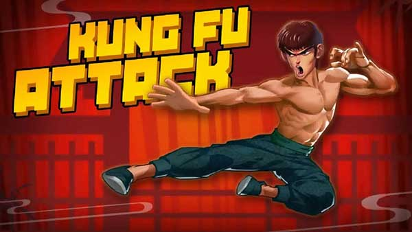 Full Contact Combat Sport >> Kung Fu Attack - PVP 1.3.0.107 (Full) Apk for Android