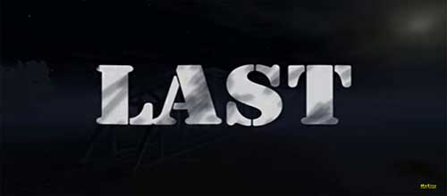 Last… Full