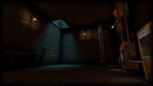 Legacy 2 - The Ancient Curse Apk