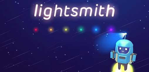 Lightsmith