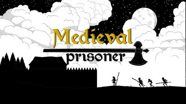 Medieval Prisoner Full Data for Android Apk Mod Revdl