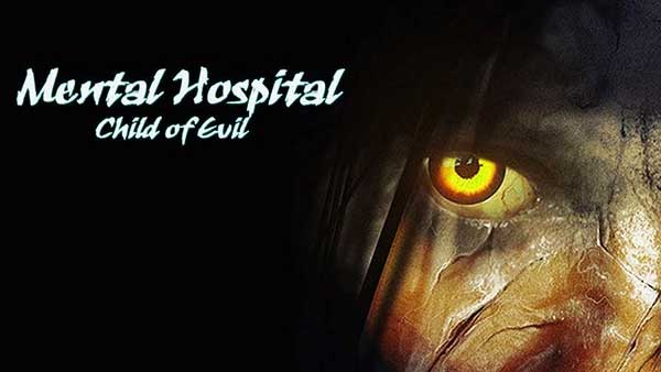 Mental Hospital VI – Child of Evil 1.02.02 Apk + Mod + Data Android