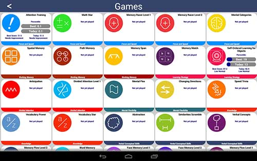 Mind Games Pro Apk Mod Revdl for Android