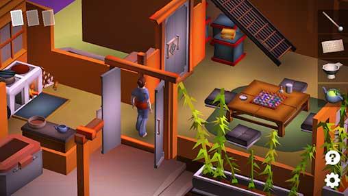 Mindsweeper: Puzzle Adventure Apk