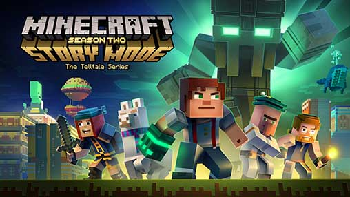 minecraft download apk android