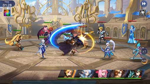 mobile legends mod menu apk damage hack
