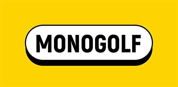 Monogolf Mod