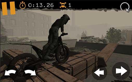 Motorbike Racing Apk