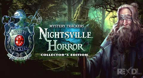 MT Nightsville Horror (Full)