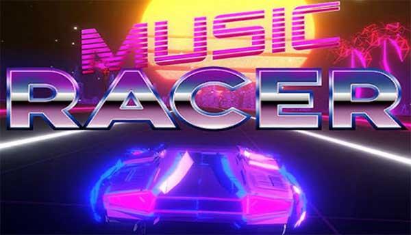 Music Racer Mod