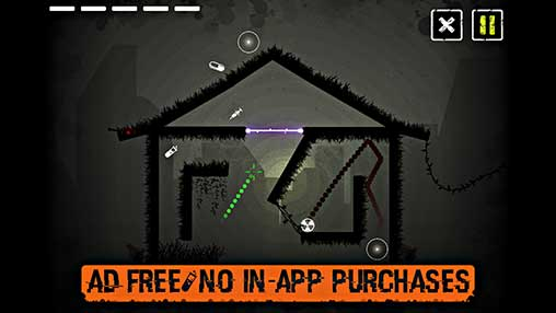 Na4 | Action Puzzle Game Apk