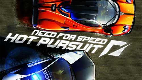 Need For Speed Hot Pursuit 2 0 28 Apk Mod Unlocked Data