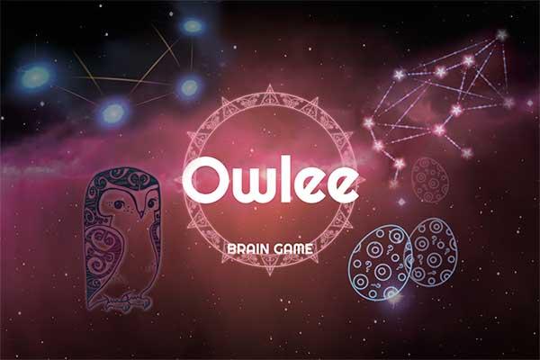 Owlee Full Premium