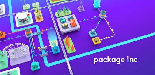 Package Inc.
