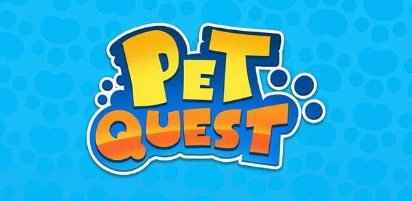 Pet Quest! Mod