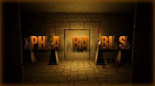 PhaRaBis
