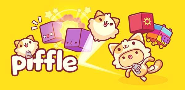 Piffle Mod