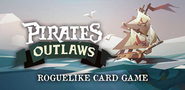 Pirates Outlaws 1 32 Apk + Mod (Gold) for Android