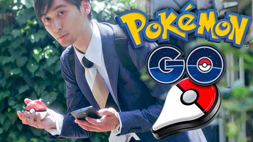 Pokemon GO 0 149 1 Apk + MOD (Fake GPS/Anti-Ban) for Android