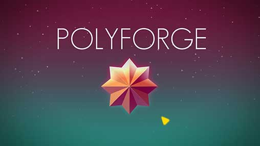 Polyforge Full