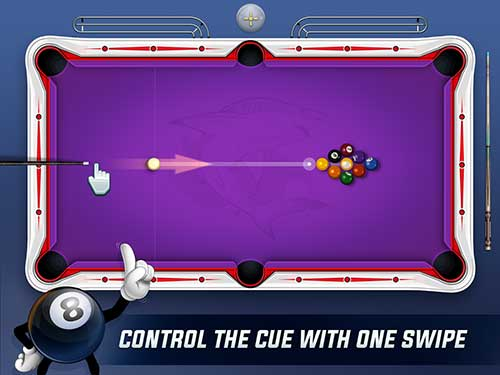 Pool Live Tour 2 Apk