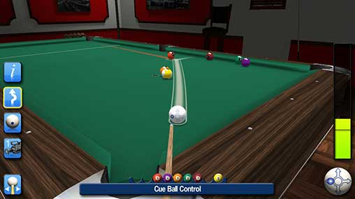 Pro Pool 2017 Apk