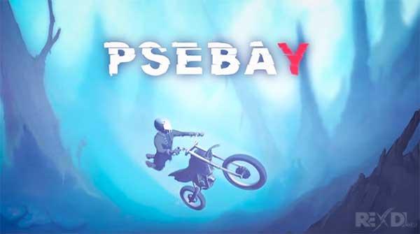 Psebay Mod