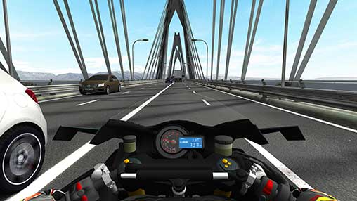 racing moto mod apk new version