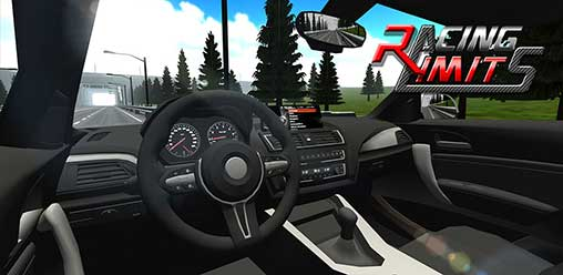 Racing Limits Full Apk Mod Revdl Money Coin Unlocked Android