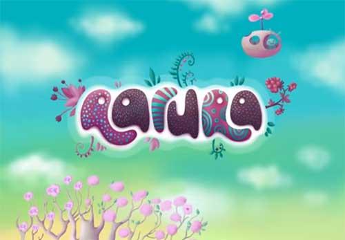 Rarura