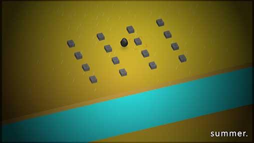 River: Ambiance Puzzle Apk