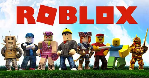 Roblox 2 439 407706 Full Apk Mod For Android Latest