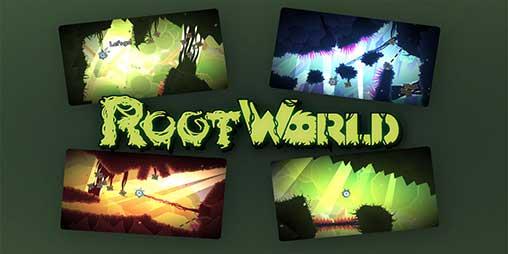 Rootworld