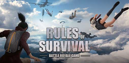 Rexdl.com RULES OF SURVIVAL 1.150917.156089 Full Apk + Data for Android Revdl.com