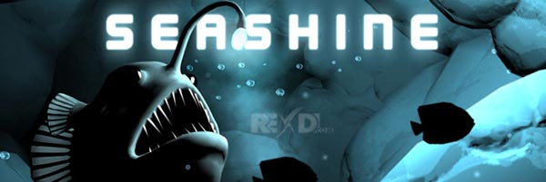Seashine apk