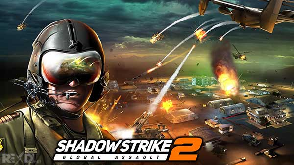 Shadow Strike 2 Global Assault 0 0 68 Apk Mod Data Android