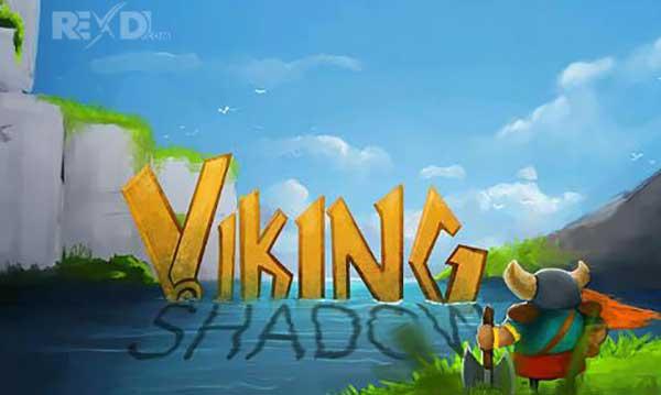 Shadow Viking